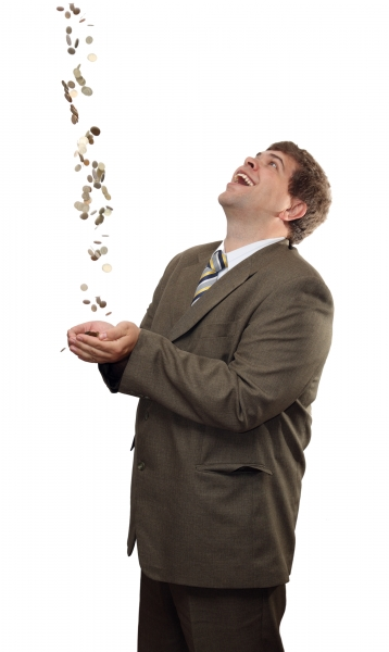 289220-businessman-catching-falling-money